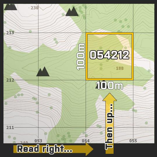 ttp3.dslyecxi.com/img/a3_mapreading_grids.jpg
