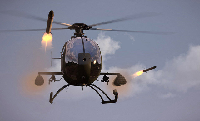 kiowa helicopters with 10 Air Vehicles on 1rocket 2 moreover File Damaged US Army AH 64 Apache  Iraq as well 711 besides Army Helicopters Stealth  anche Rah 66 Wallpaper 10575 further 10 air vehicles.