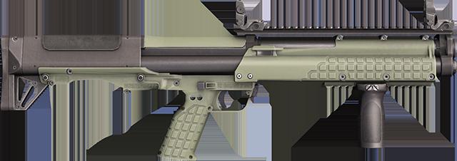 weapon_bulldog.png